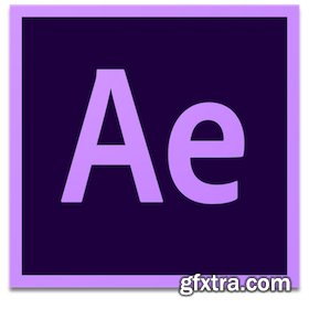 Adobe After Effects CC 2019 v16.0.0
