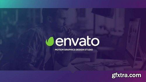 Videohive Presentation 12621217