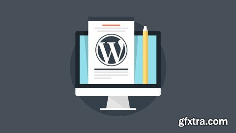Web Design with WordPress: Everything from Beginning to End