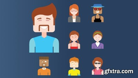 The Complete Guide to Personas