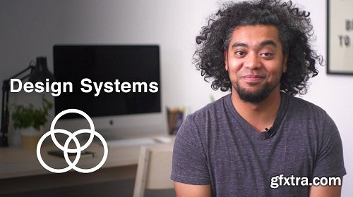 Digital Design: Creating Design Systems for Easier, Better & Faster Design