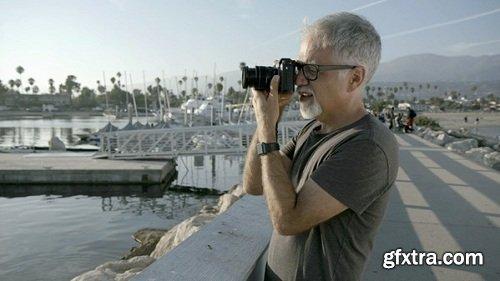 Lynda - Photography Foundations: Exposure (part 2)