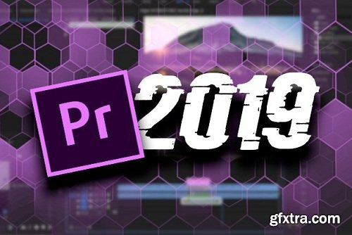 Master Premiere Pro 2019 Effects In ONLY 1 HOUR