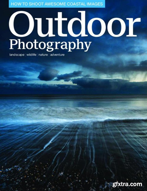 Outdoor Photography - December 2018