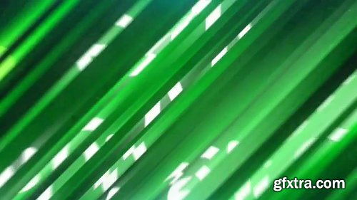 Videohive Slices 16994279
