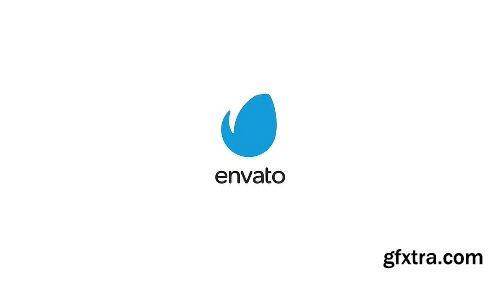 Videohive Logofolio 13682492