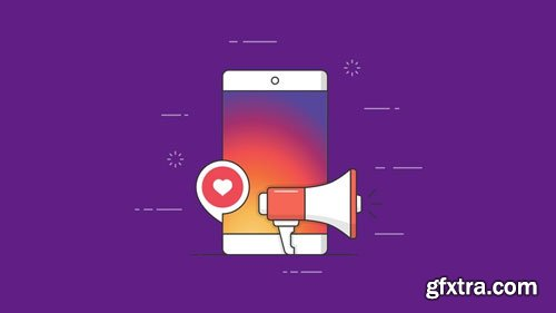 The Instagram Marketing Bootcamp