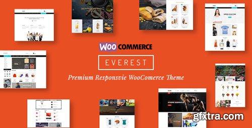 ThemeForest - Zoo Everest v2.0.2 - Multipurpose WooCommerce Theme - 13395277