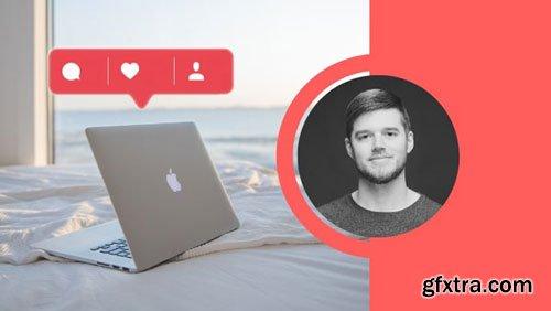 Digital Marketing Tools & Hacks (Social Media Marketing)
