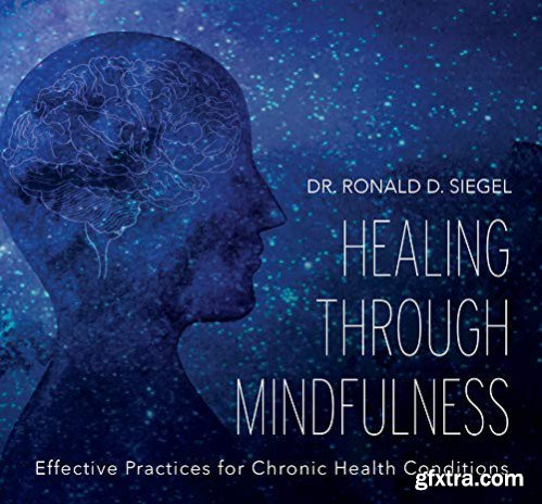 Healing Through Mindfulness: Effective Practices for Chronic Health Conditions [Audiobook]