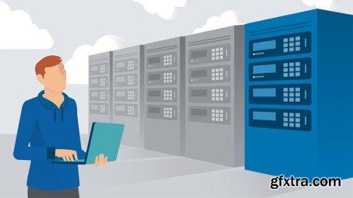 Windows Server 2019 Essential Training