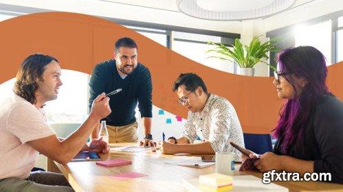 Lynda - Collaboration Principles and Process