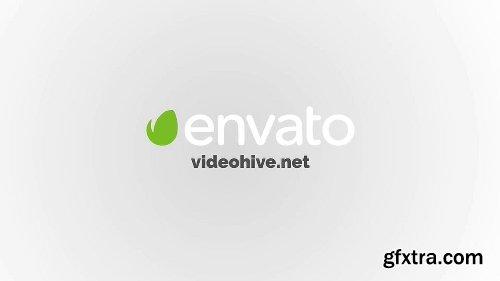 Videohive Float Frame Slideshow 22697232