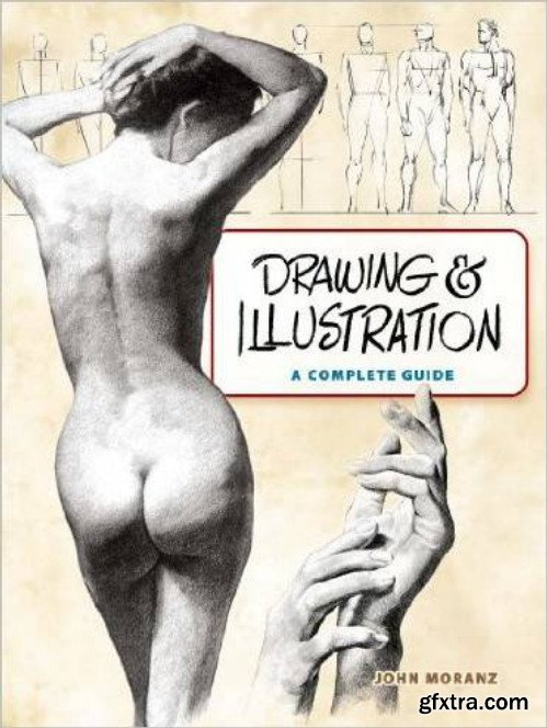 Drawing and Illustration: A Complete Guide