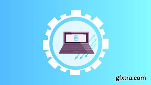SQL Essentials for Beginners