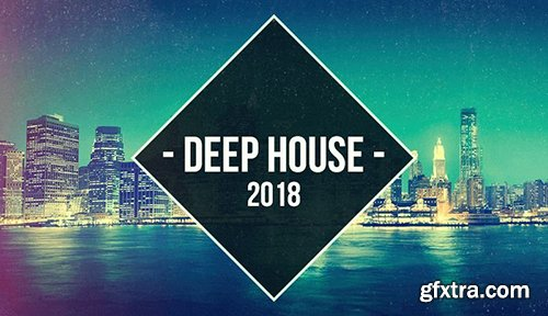 Sonic Academy How To Make Deep House 2018 with P-LASK TUTORiAL-SYNTHiC4TE