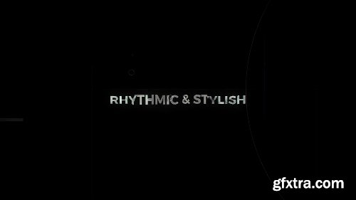 Videohive Fashion Opener 21086851