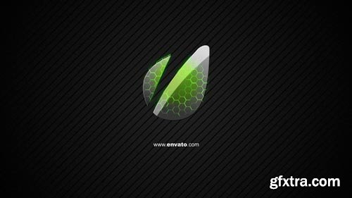 Videohive - Energetic Reveal - 3059809
