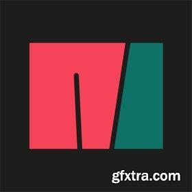 MovieMator Video Editor Pro 2.5.0 MAS