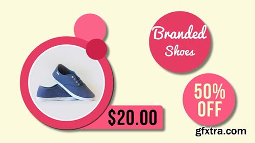 Pond5 - Fashion Sale Promo 098222304