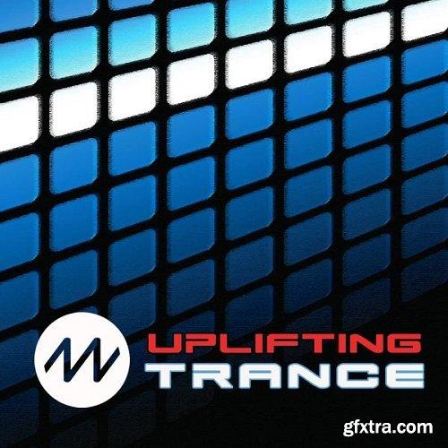 Dance Music Production Uplifting Trance 2018 TUTORiAL-DECiBEL