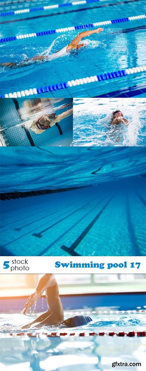 Photos - Swimming pool 17