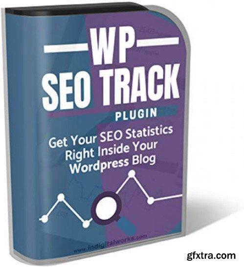 Wordpress SEO Track Plugin - wordpress plugin: wordpress plugin
