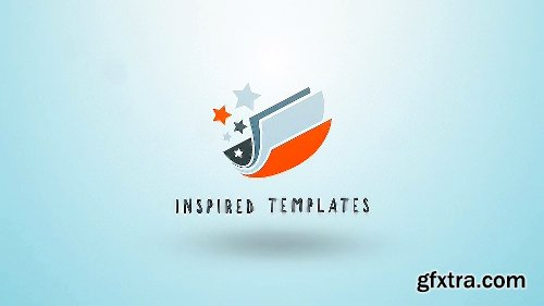 Videohive Layers | Logo Animation Kit 22793523