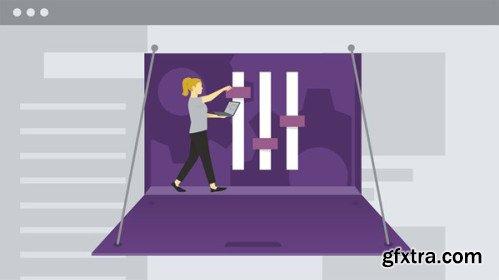 Lynda - WordPress 5 Essential Training: Site Administration