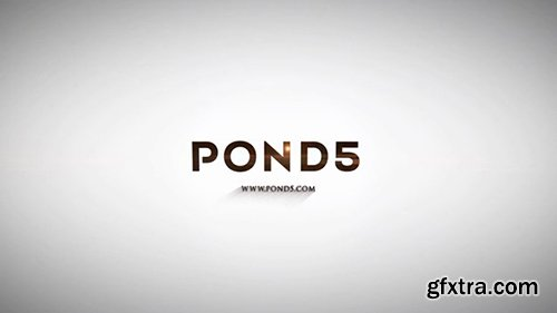 Pond5 - Business Logo Reveal 098690847