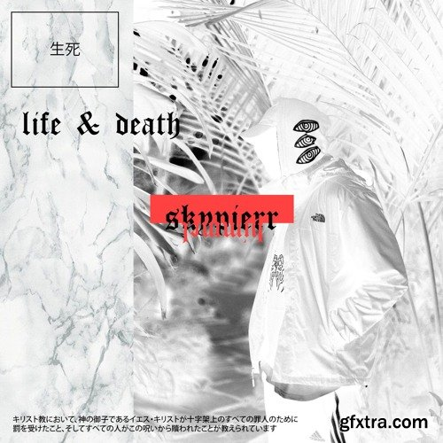 Skypierr Life and Death for FL Studio