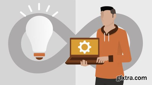 Lynda - Continuous Delivery with Azure DevOps
