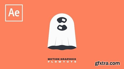 MOTION GRAPHICS MASTER CLASS By FLOWTUTS - AFTER EFFECTS CC 2019
