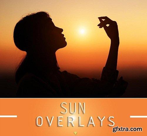 SUN OVERLAYS