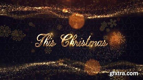 Christmas Titles 146580