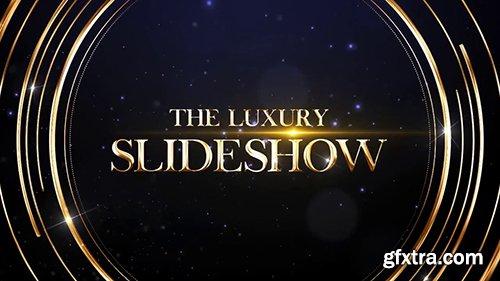 Awards Slideshow 146806
