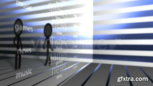 Videohive Website Commercial 237276