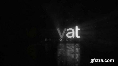Videohive Illumination logo 2 21892051
