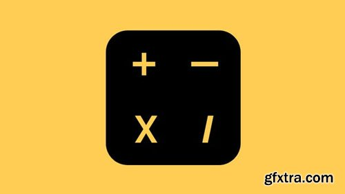 Basic Arithmetic: Rules & Concepts