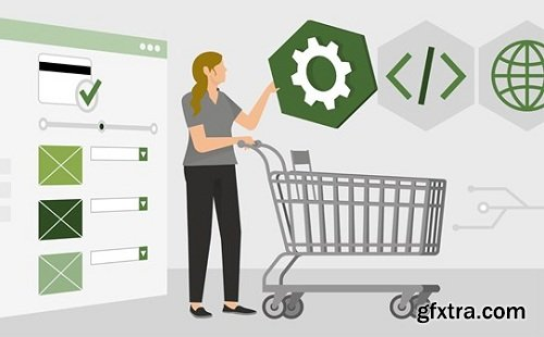 Magento: Module Creation and Customization Techniques