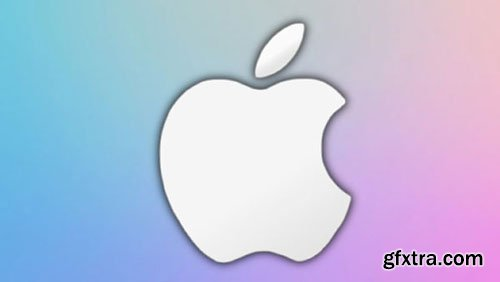 Hackintosh Expert - How to install OS X on any computer