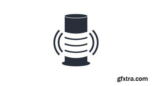 Udemy - Amazon Alexa 101: Publishing Alexa Skills Without Coding!
