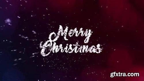 Pond5 - Merry Christmas V2 099198368