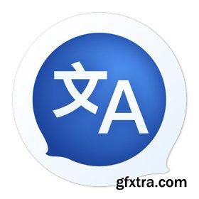 Translate Tab 2.0.3 MAS