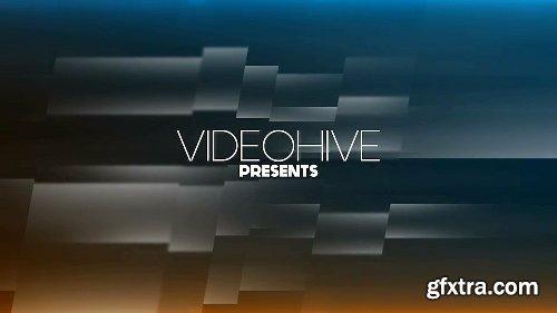 Videohive Slideshow 12049497