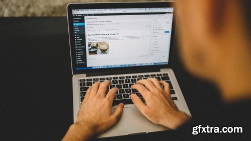 Build WordPress Website With The Lowest Cost