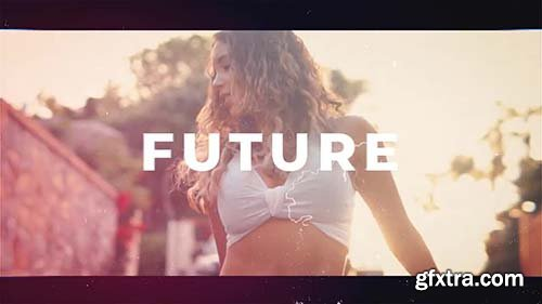 Future Bass - After Effects 134587