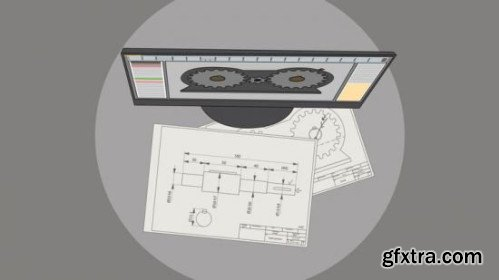 SOLIDWORKS: Become a Certified Professional Today (CSWP)