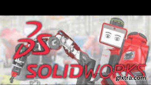 Learn Solidworks by examples