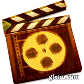 Movie Edit Pro - Video Editor 3.7.3 (3.7.4)